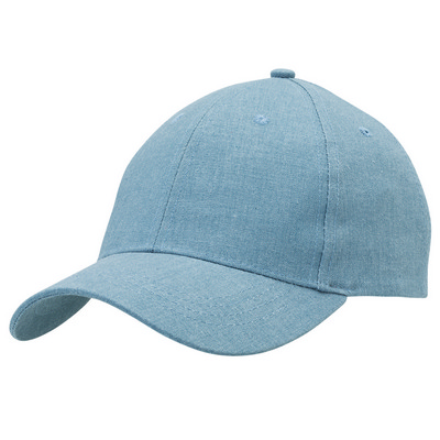 Picture of Hemp Cap