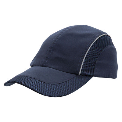 ea185d4ac90 PPI Promotion and Apparel - Promotional Products. HEADWEAR