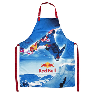 Picture of Sublimated Apron