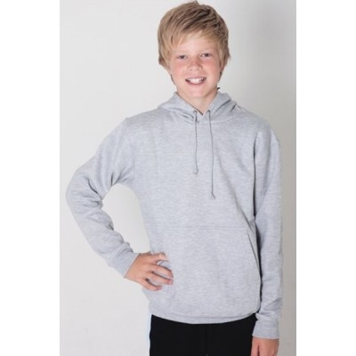 Picture of Marshall Kids K Pocket Hoody