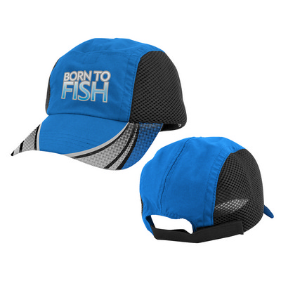 Picture of Fishing Cap
