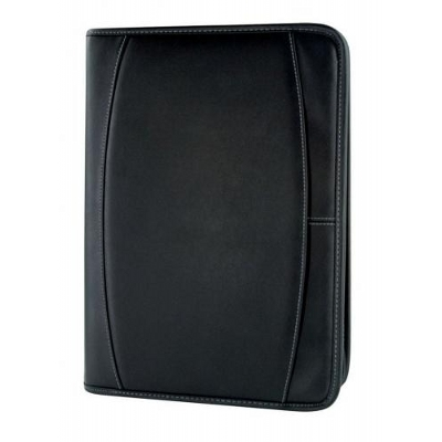 Picture of Boardroom A4 Zippered Compendium