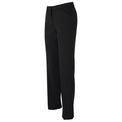 Picture of JBs Ladies Mech Stretch Trouser