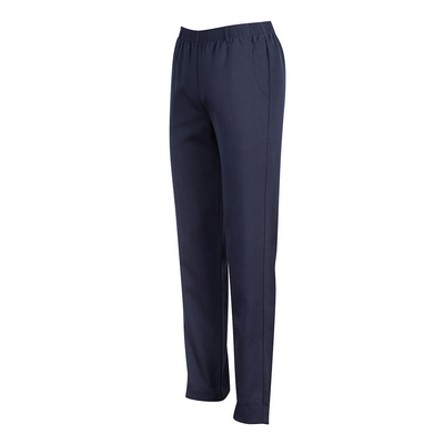 Picture of JBs Ladies Polyester Elastic Waist Pant