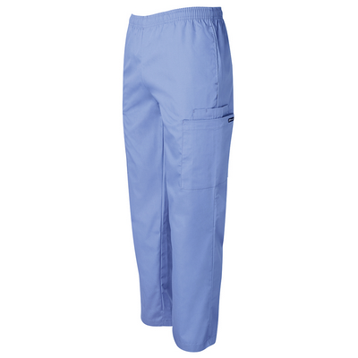 Picture of JBs  Unisex Scrubs Pant