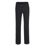 JBs Ladies Better Fit Urban Trouser
