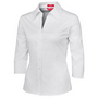 JBs Ladies 3/4 Fitted Shirt