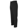 JBs Corporate (Adjust) Trouser
