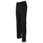 JBs Ladies Mech Stretch Trouser