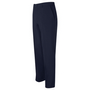JBs Mech Stretch Trouser