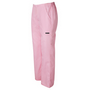 JBs  Ladies Scrubs Pant