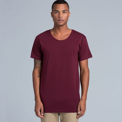 Picture of Shadow Tee