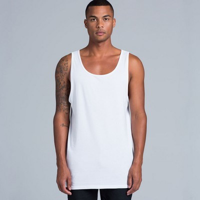 Picture of Typo Singlet