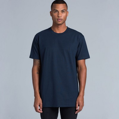 Picture of Classic Tee