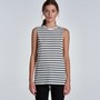 Barnard Stripe Tank (new)