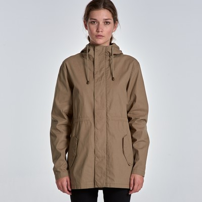 Picture of Nomad Parka