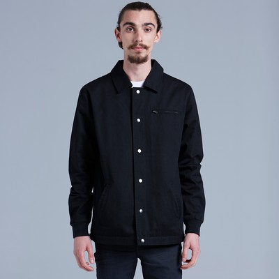 Picture of Worker Jacket