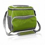 Below Zero Sports Cooler Lime