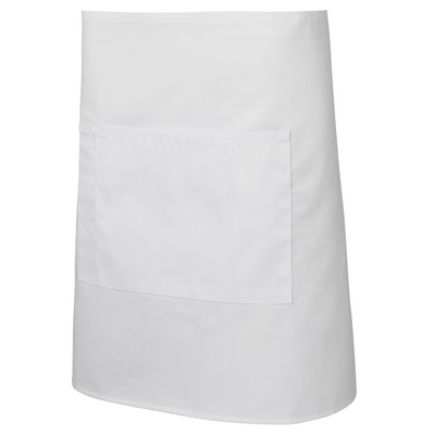 Picture of JBs Apron With Pocket 86 X 50