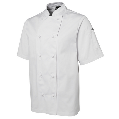 Picture of JBs S/S Chef'S Jacket