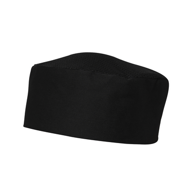 Picture of JBs Chefs Vented Cap