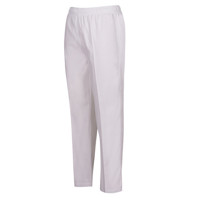Picture of JBs Elasticated No Pocket Pant