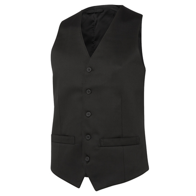 Picture of JBs Waiting Vest