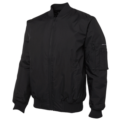 Picture of JBs Flying Jacket