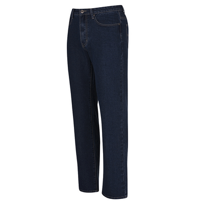 Picture of JBs Mens Jeans