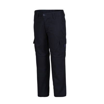 Picture of JBs Kids Mercerised Work Cargo Pant