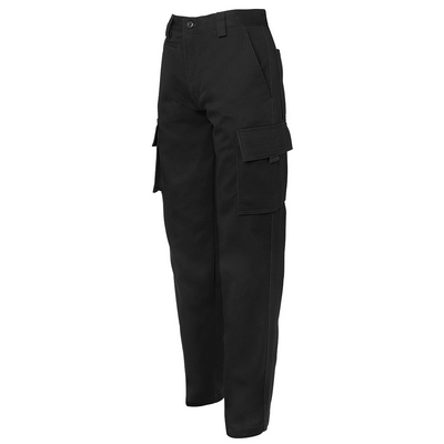 Picture of JBs Ladies Multi Pocket Pant