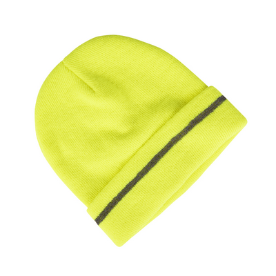 Picture of JBs Fluoro Reflective Beanie