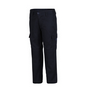 JBs Kids Mercerised Work Cargo Pant