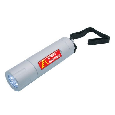 Picture of Elumina LED Torch
