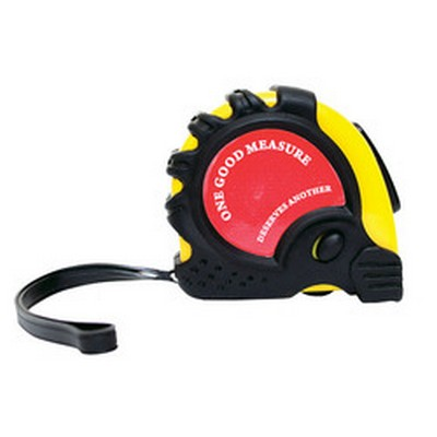 Picture of Domed Tape Measure