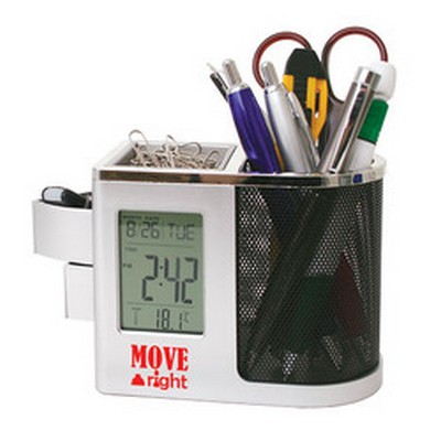 Picture of Deluxe Pen Caddy