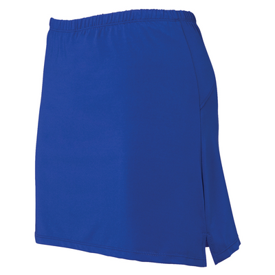 Picture of Podium Ladies Skort