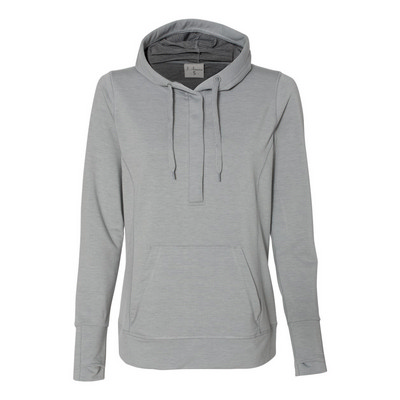 Picture of J.America Ladies Omega Stretch Hood