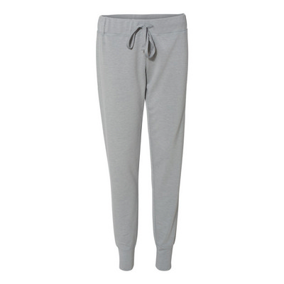 Picture of J.America Ladies Omega Stretch Pant