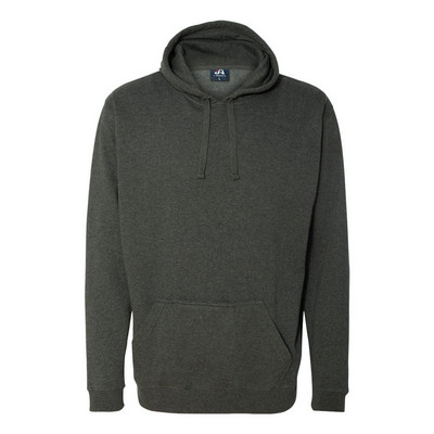 Picture of J.America Tailgate Fleece Pullover Hood