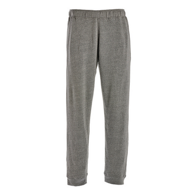 Picture of J.America Triblend Fleece Jogger