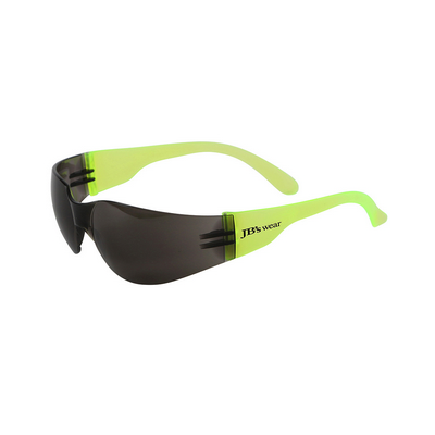 Picture of JBs  Eye Saver Spec (12 Pack)