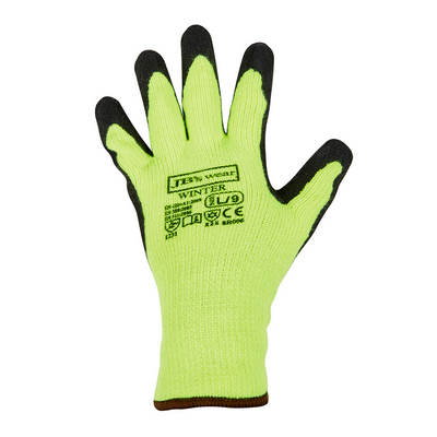 Picture of JBs  Winter Glove (12 Pack)