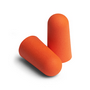 JBs  Bullet Shaped Earplug (200Pr)