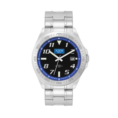 Picture of Water resistant sports watch