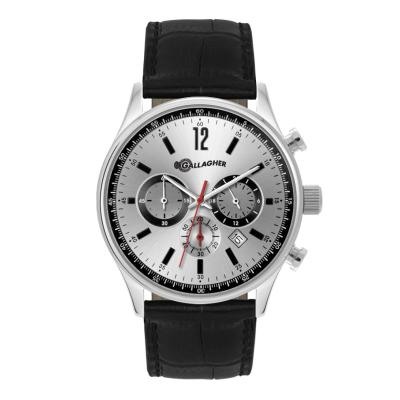 Picture of Multi function watch