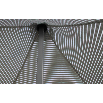Picture of CANOPY ONLY (no frame required, replacing old canopy) - 4m x 4m