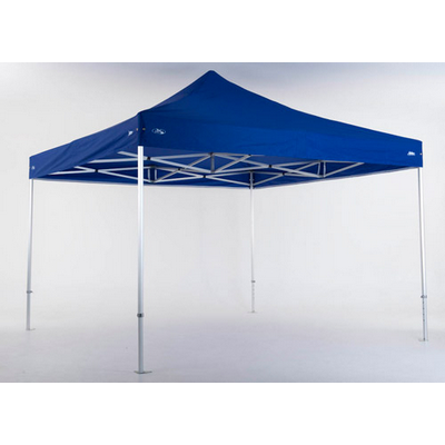 Picture of OTHER MARQUEE SIZES - 4m x 4m - Heavy Duty Aluminium 50mm Frame