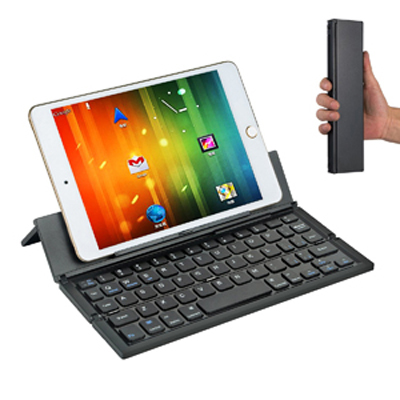 Picture of Snap Universal Bluetooth Keyboard