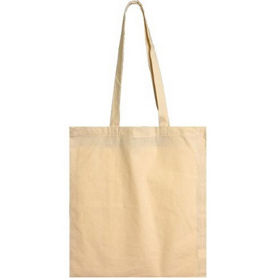 Picture of Indent Tote Bag